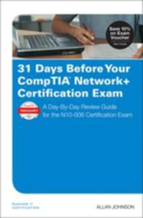 31-days-before-your-comptia-network