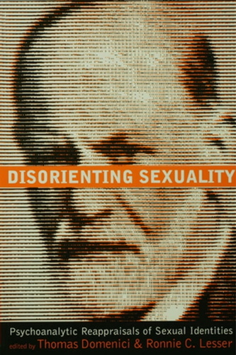 disorienting-sexuality
