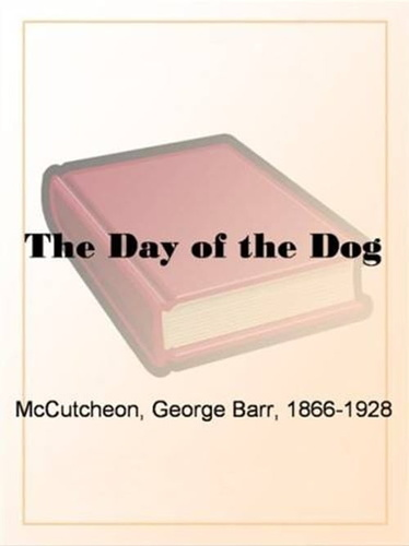 day-of-the-dog-the