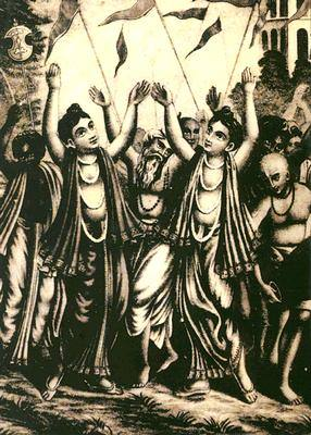 sri-chaitanya-his-life-associates