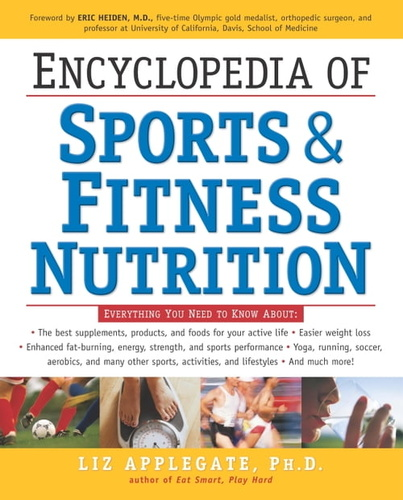 encyclopedia-of-sports-fitness-nutrition
