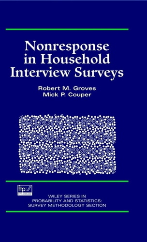 nonresponse-in-household-interview-surveys