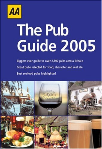 aa-the-pub-guide-2005