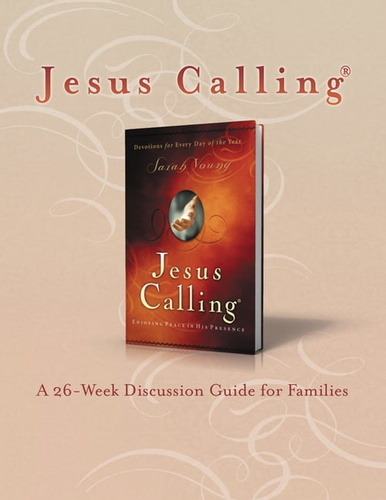 jeslling-book-club-discussion-guide-for