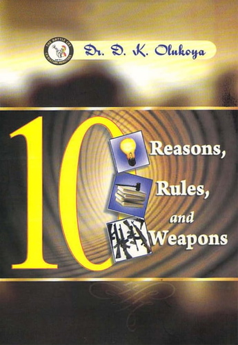 10-reasons-10-rules-10-weapons