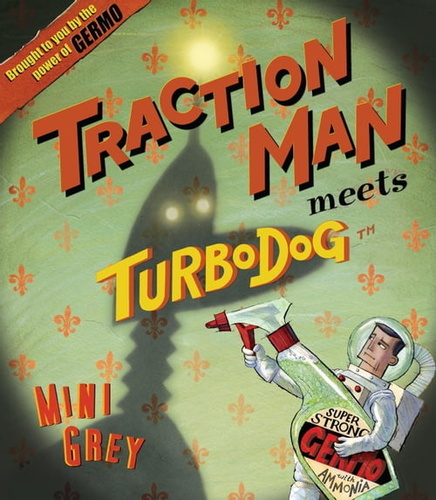 traction-man-meets-turbo-dog