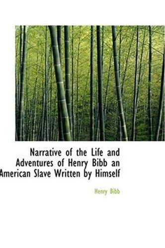 narrative-of-the-life-adventures-of-henry