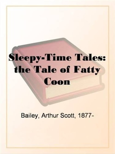 sleepy-time-tales-the-tale-of-fatty-coon