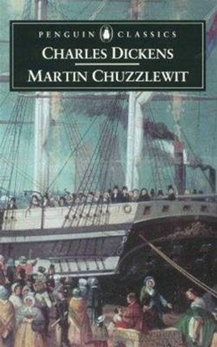 life-adventures-of-martin-chuzzlewit