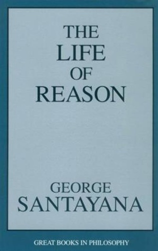 life-of-reason-the
