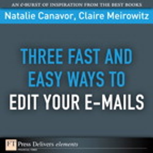 three-fast-easy-ways-to-edit-your-e-mails