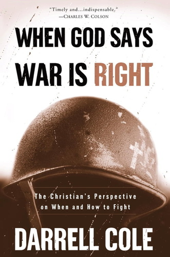 when-god-says-war-is-right