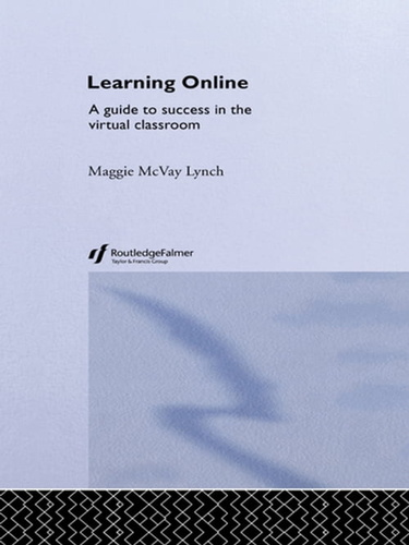 learning-online
