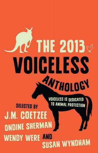 2013-voiceless-anthology-the