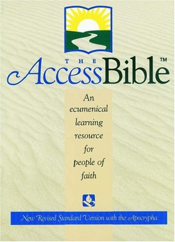 access-bible-with-apocrypha