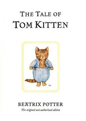 tale-of-tom-kitten-the