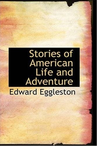 stories-of-american-life-adventure
