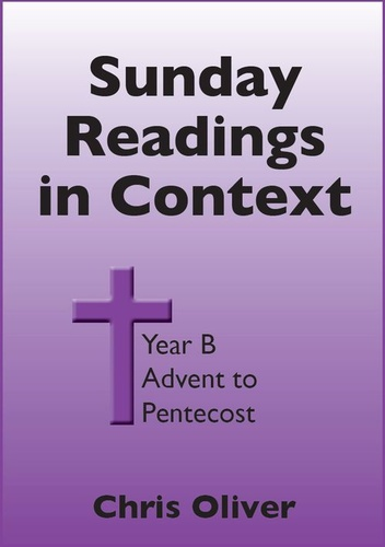 sunday-readings-in-context-year-b-advent-to