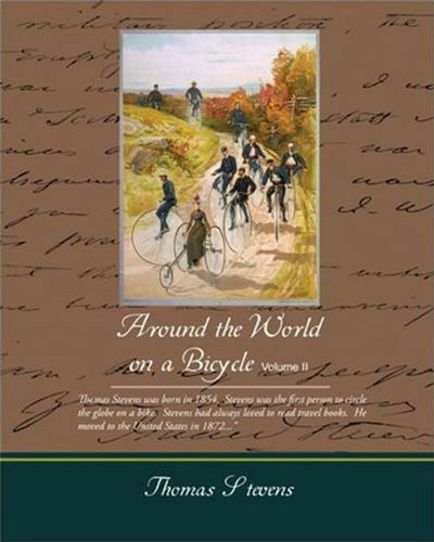 around-the-world-on-a-bicycle-volume-ii