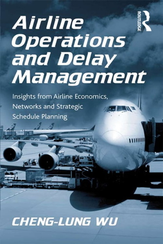 airline-operations-delay-management
