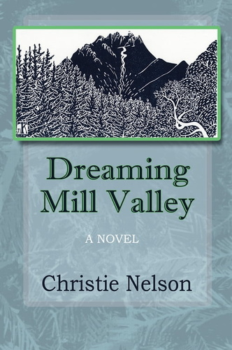 dreaming-mill-valley