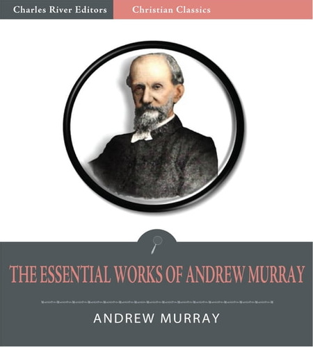 essential-works-of-andrew-murray-absolute