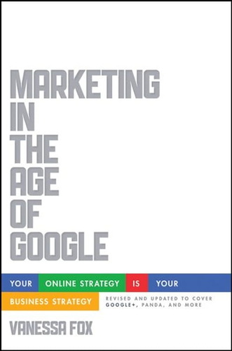 marketing-in-the-age-of-google-revised