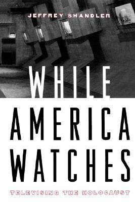 while-america-watches