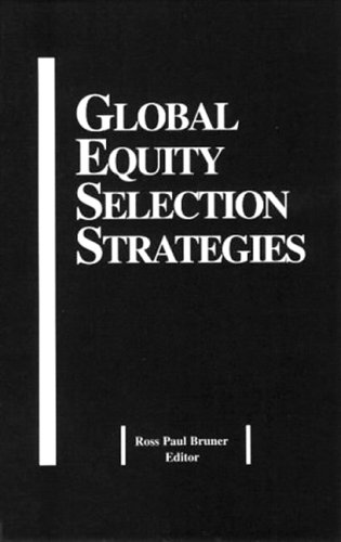 global-equity-selection-strategies