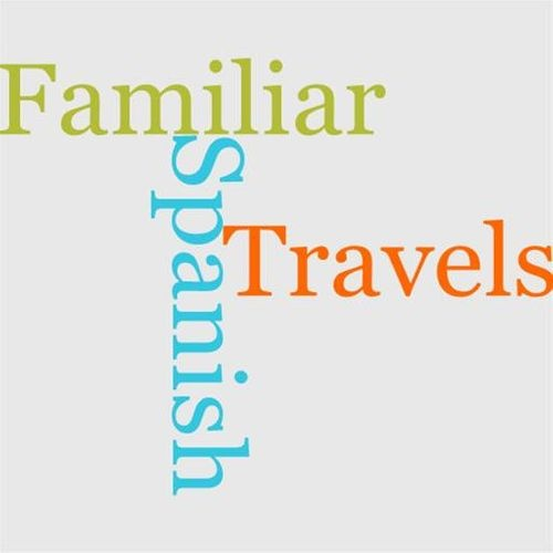 familiar-spanish-travels