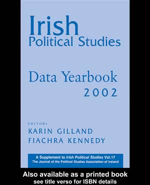 irish-political-studies-data-yearbook-2002