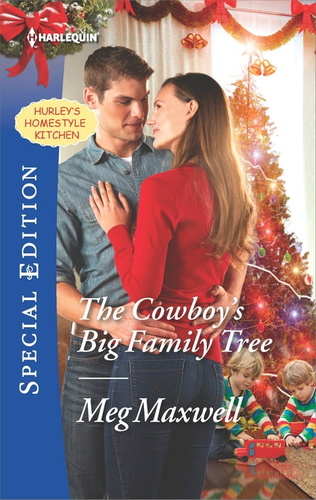 cowboy-big-family-tree-the