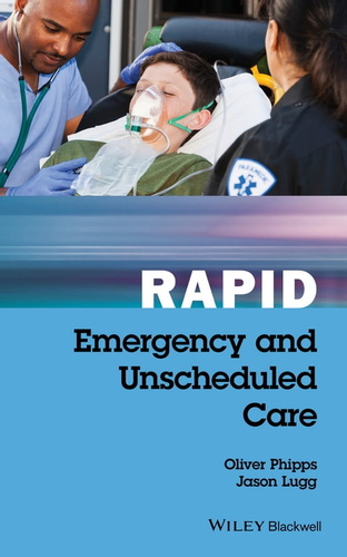 rapid-emergency-unscheduled-care