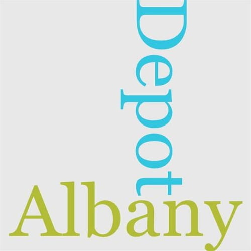 albany-depot-the