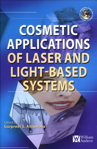 cosmetics-applications-of-laser-light-based