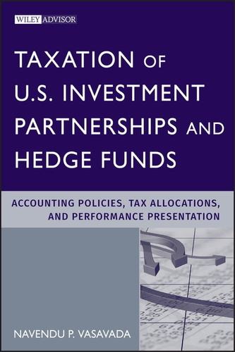 taxation-of-investment-partnerships