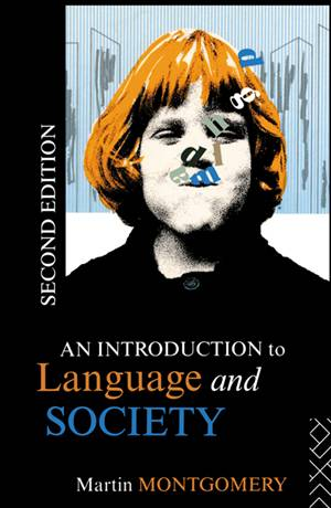 introduction-to-language-society-an