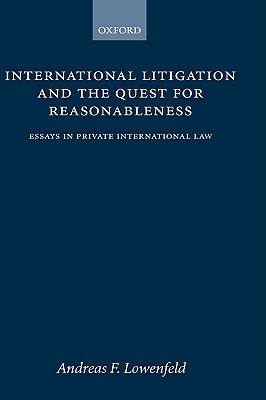 litigation-the-quest-for-reasona