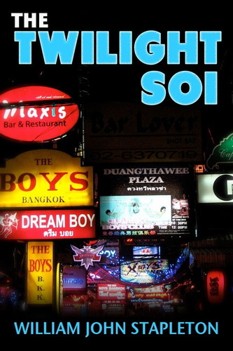 twilight-soi-the