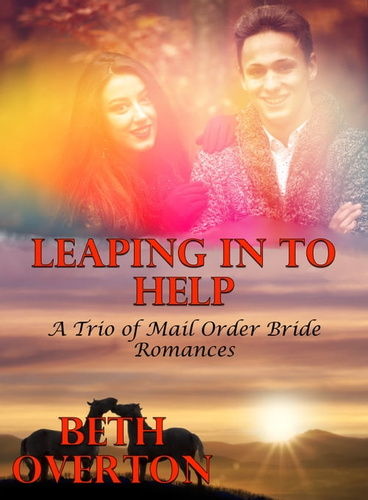 leaping-in-to-help-a-trio-of-mail-order-bride