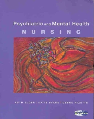 psychiatric-mental-health-nursing