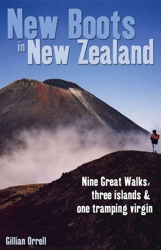 new-boots-in-new-zealand-nine-great-walks