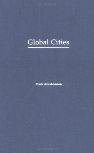 global-cities