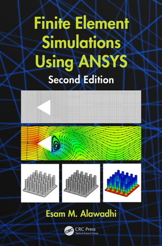 finite-element-simulations-using-ansys-second