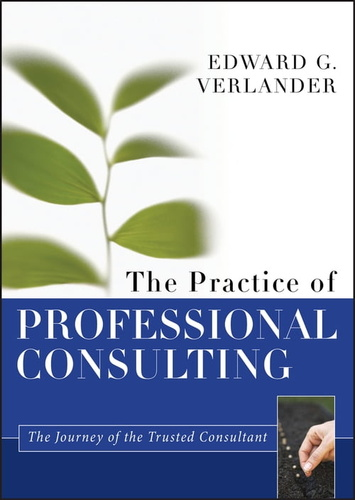 practice-of-professional-consulting-the