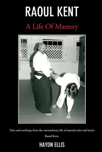 raoul-kent-a-life-of-mastery