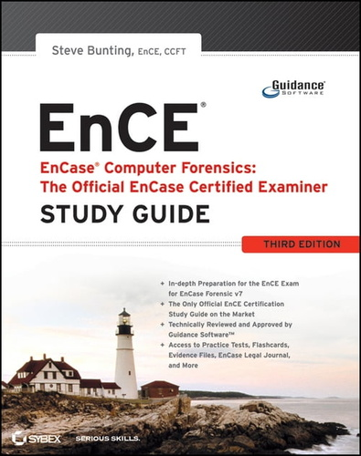 encase-computer-forensics-the-official-ence