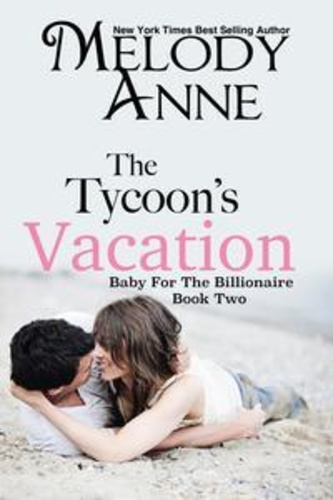 tycoon-vacation-the