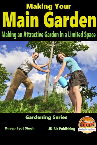 making-your-main-garden-making-an-attractive