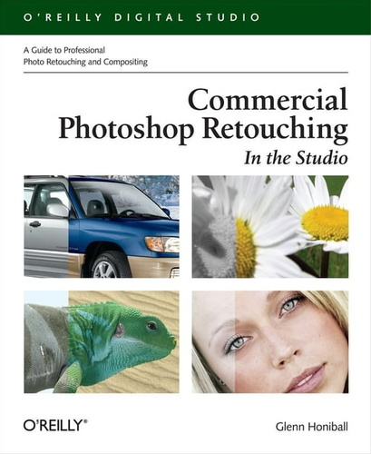 commercial-photoshop-retouching-in-the-studio
